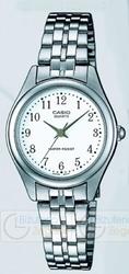Zegarek Casio LTP-1129A-7BH