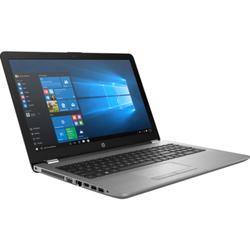 Komputer przenośny HP 250 G6