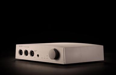 Aune S7 Pro Kolor: Srebrny