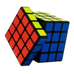 MoYu YJ GuanSu 4x4x4