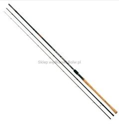 Wędka Trabucco odległościówka Sygnum XS Pro Waggler 4,50-25g