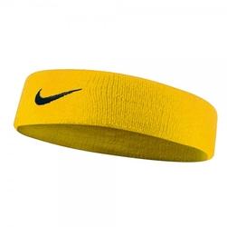 Nike Swoosh Headband - NNN07721OS
