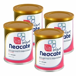 Neocate Infant Pulver