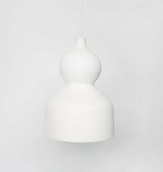 Urban Nature Culture :: UNC Lampa wisząca Trancoso Ø 23  35 cm