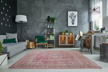 Interior Space :: Dywan Orient 240x160cm czerwony antyczny