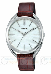 Zegarek Lorus RG211KX-9