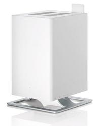 Nawilżacz powietrza ultradźwiękowy Anton biały