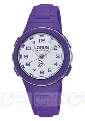 Zegarek Lorus R2371KX-9