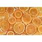 Suszone plastry pomarańczy - 200 g - PMR