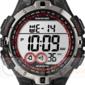 Zegarek Timex MarathonT5K423