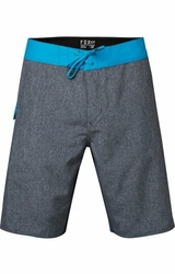 BOARDSHORT FOX OVERHEAD SWITCH ELECTRIC BLUE