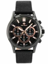 Męski zegarek GINO ROSSI - CHOOPARD zg083d