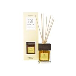 Zapach 100 ml Madagascar Vanilla Lacrosse