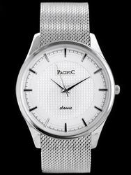 Damski zegarek PACIFIC A776 zy571a