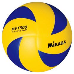 MIKASA Piłka Siatkowa MVT 500 r 5