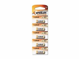 Eurobatt Bateria alkaliczna A23 Alkaline 12V