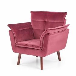 Fotel wypoczynkowy Rosie