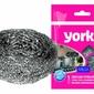 York, Mega, druciak stalowy, 1 sztuka