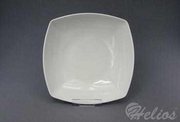 Salaterka 23 cm - MAXIM