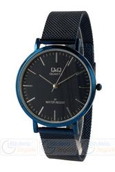 Zegarek QQ QZ18-402 średnica 39 mm