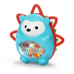Zabawka Jeżyk Klik Klak