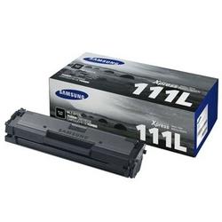Toner Oryginalny Samsung MLT-D111L SU799A Czarny - DARMOWA DOSTAWA w 24h