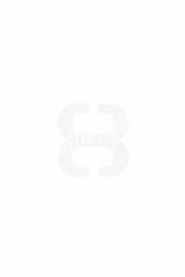 Julimex klips ściągający ramiączka ba 13 transparentny