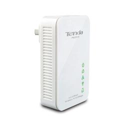 POWERLINE TENDA PW201A - Szybka dostawa lub możliwość odbioru w 39 miastach