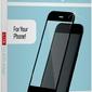MyScreen Protector Szkło hartowane LiteGLASS EDGE do Motorola Moto G6 Czarne