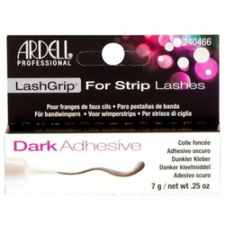 Ardell Lashgrip Clear Adhesive, Klej do sztucznych rzęs 7g