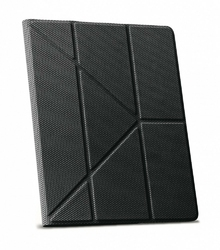 TB Touch Cover 9.7 Black uniwersalne etui na tablet 9.7 - C97.01.BLK