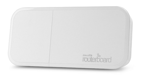 MIKROTIK ROUTERBOARD WAP AC - Szybka dostawa lub możliwość odbioru w 39 miastach