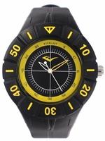 Męski zegarek EVERLAST 33-226-002 zh018b