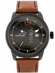 Męski zegarek JORDAN KERR - PT-11969 zj106d