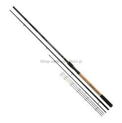 Wędka Trabucco Precision Feeder XT SW 3,60m 90g