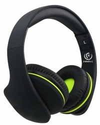 Rebeltec VIRAL słuchawki stereo Bluetooth