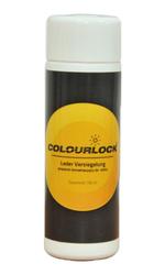 Colourlock Leder Versiegelung - preparat zabezpieczający i utrwalający do skóry 150 ml