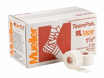 Tejpy do tapingu 3,8 cm M Tape Mueller 12 szt.
