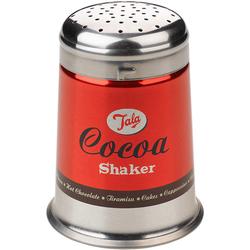 Shaker do czekolady lub kakao Retro Tala 10B96117