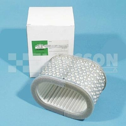 filtr powietrza HifloFiltro HFA3901 3130183 Cagiva V-Raptor 1000, Suzuki TL 1000