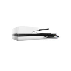Skaner sieciowy HP ScanJet Pro 4500 fn1