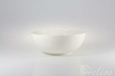 Salaterka 25 cm - ZEN FBC