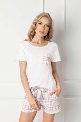 Aruelle Londie Short piżama damska