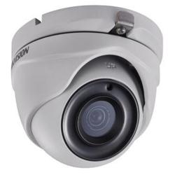 KAMERA 4W1 HIKVISION DS-2CE56H0T-ITMF 2.8mm - Szybka dostawa lub możliwość odbioru w 39 miastach