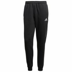 adidas Spodnie Treningowe Męskie Core18 Sweat Pant EBO63 CE9074