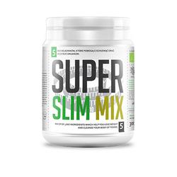 DIET FOOD Bio Super Slim Mix 300
