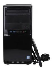 OPTIMUS Platinum MH310T G54004GB1TBDVDW10Pro