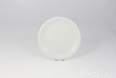 Talerz deserowy 18,5 cm - AMERYKA LU0130