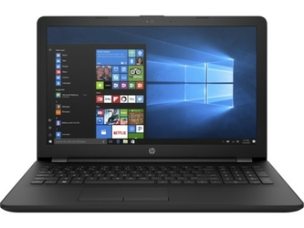 HP Laptop 15-bs100nw 2WB50EA