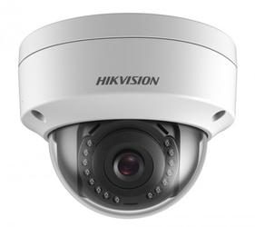 Kamera Hikvision DS-2CD1143G0-I 2.8mm - Szybka dostawa lub możliwość odbioru w 39 miastach